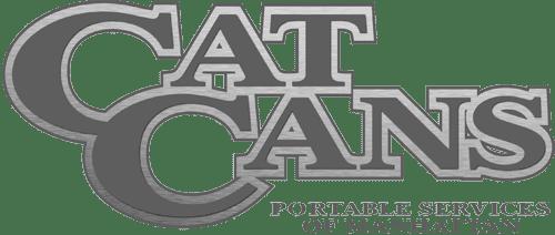 Portable Restrooms and Septic Services in Manhattan, Wamego, Junction City, Fort Riley, Chapman, Abilene, Salina, Clay Center, Herington, Olsburg, Randolph, Kansas!