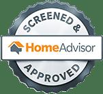 Cat Cans of Manhattan Kansas Reviews on Home Advisor
